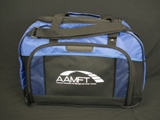 AAMFT Logo Travel Bag