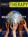 FTM: July/August 2014 Social Responsibility