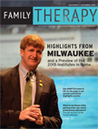 FTM: Nov/ Dec 2014 Highlights from Milwaukee