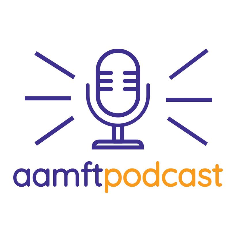 Stitcher Podcastlogo: Podcast
