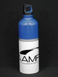 AAMFT Logo Waterbottle - 2012