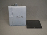 AAMFT Logo iPad Tablet Case