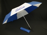 AAMFT Clinical Fellow Folding Umbrella
